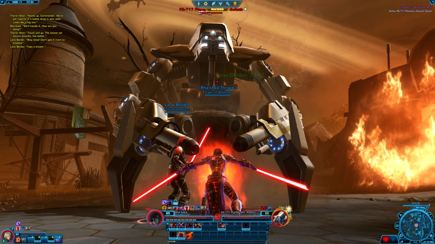 swtor-eternal-throne-klein-03