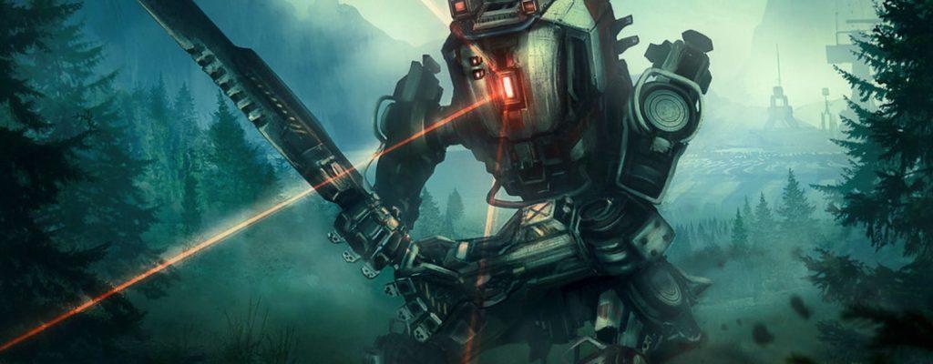 Titanfall 2 lässt Euch nicht hängen – Gratis Maps & neuer Titan kommen