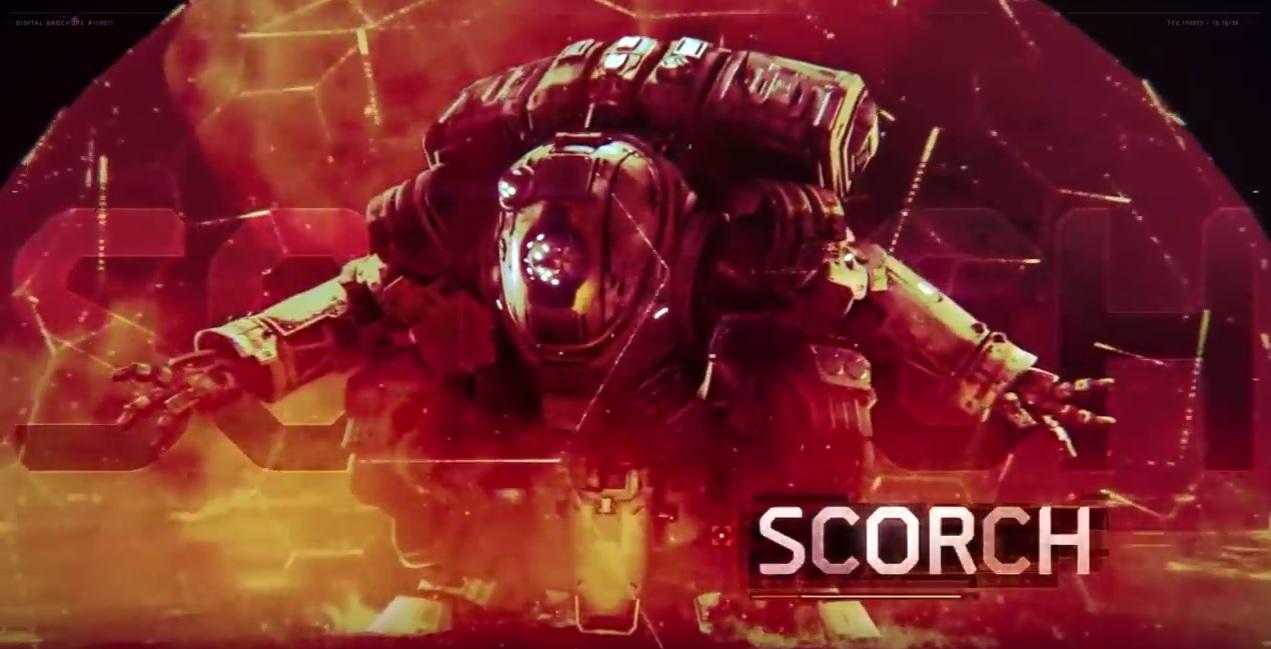 titanfall-scorch