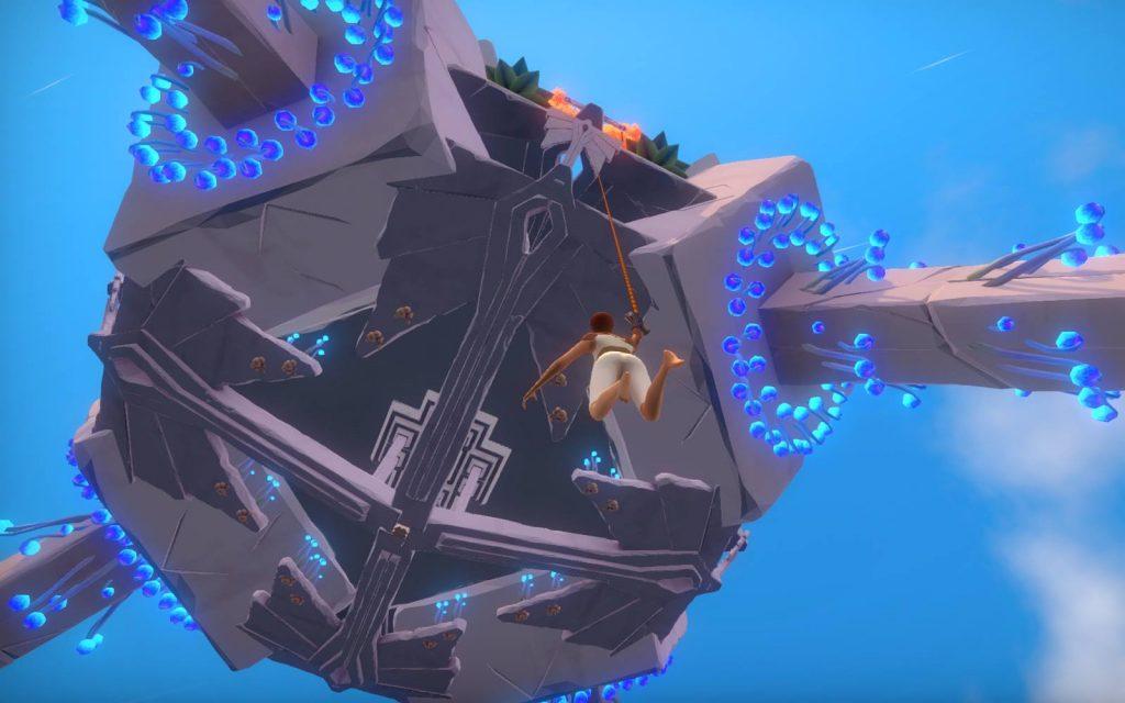 worlds-adrift-2