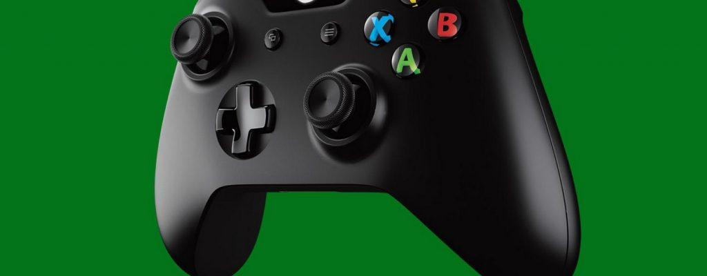 Xbox Games with Gold: Januar 2017 – Die kostenlose Spiele sind bekannt