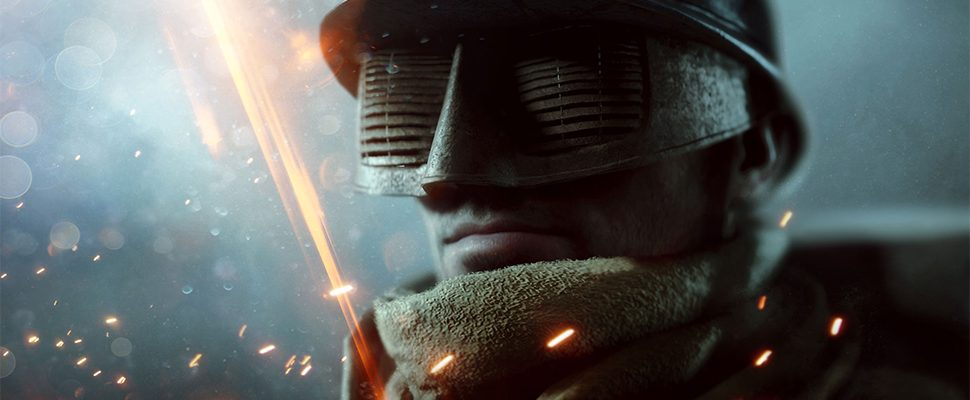Battlefield 1: Sommer-Missionen belohnen Euch mit cooler Nahkampf-Waffe