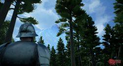Chronicles of Elyria Screen neu 1