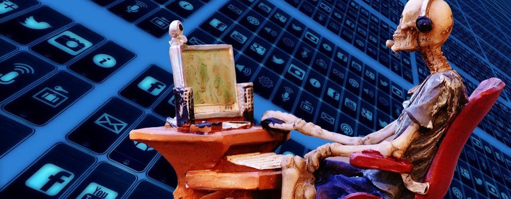 Forscher warnt: Nennt Fortnite-Spieler nicht süchtig