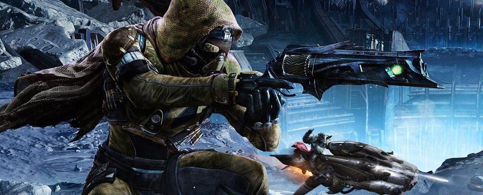 Destiny: Dorn in Jahr 3 – Lohnt sich die Giftspritze noch?