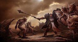 Diablo 3 Kreuzritter