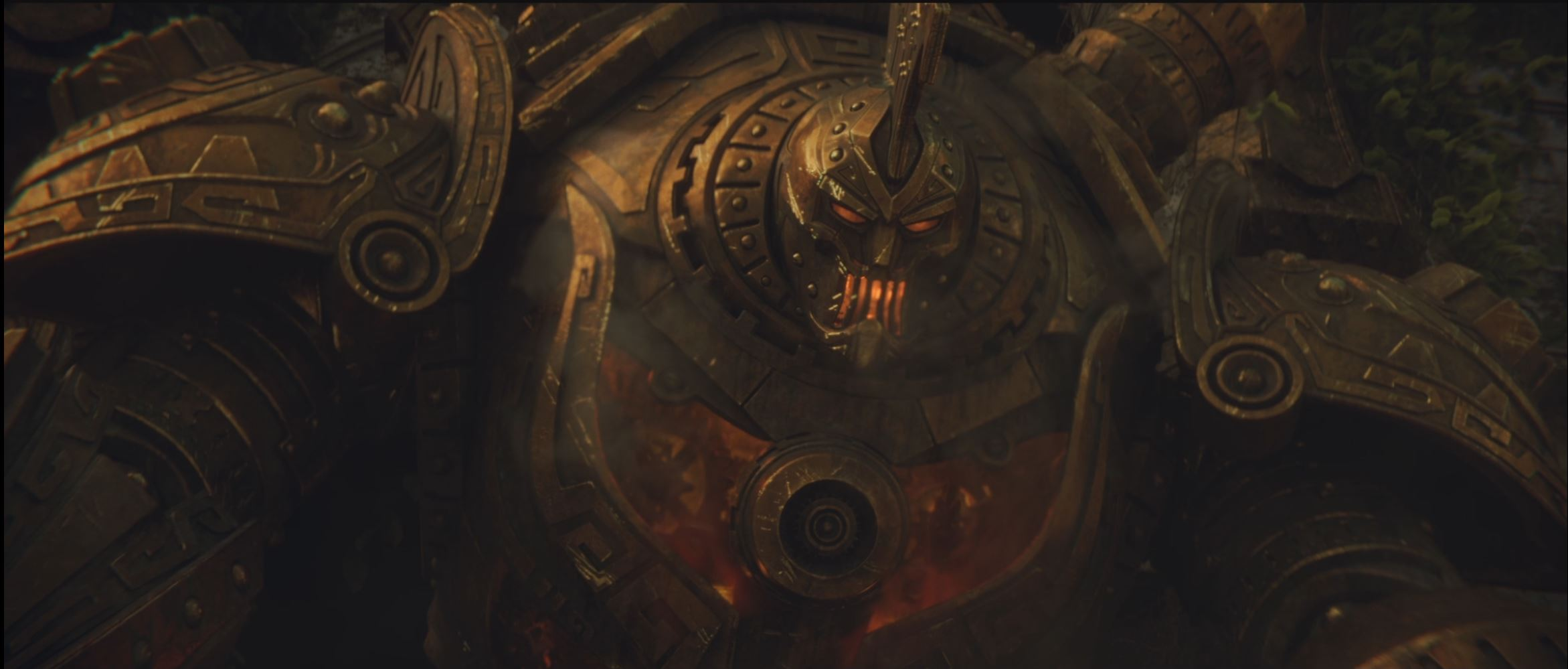 ESO Morrowind Trailerscreen01