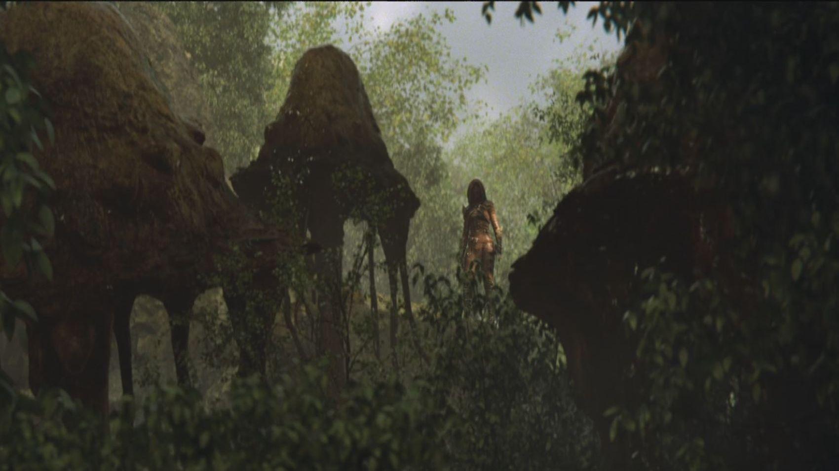 ESO Morrowind Trailerscreen06