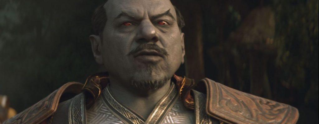 The Elder Scrolls Online Morrowind Test: Mehr Story-DLC als Erweiterung