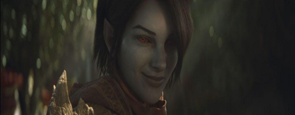 ESO Morrowind – Huch, wo ist denn das Endgame?