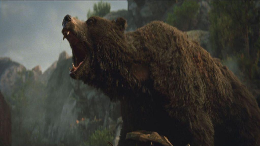 ESO Morrowind Trailerscreen10