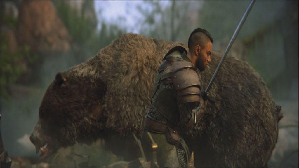 ESO Morrowind Trailerscreen12