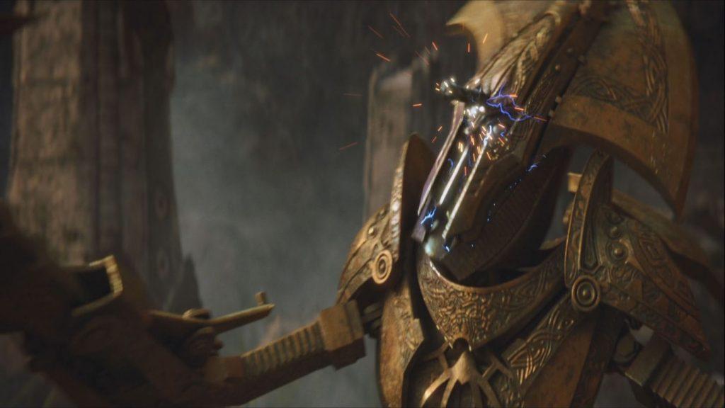 ESO Morrowind Trailerscreen13