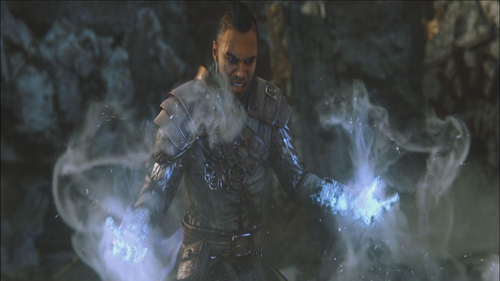ESO Morrowind Trailerscreen14