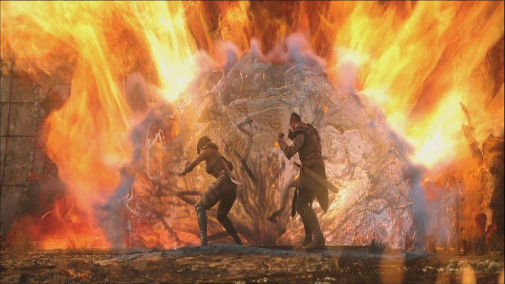 ESO Morrowind Trailerscreen15