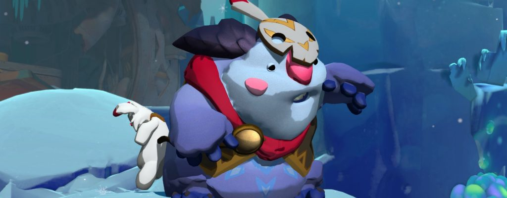 Hero-Shooter Gigantic wird endgültig schließen, bekam finales Update