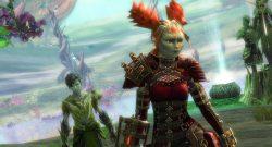 Guild-Wars-2-Scarlet01