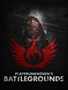 PlayerunknownsBattlegrounds