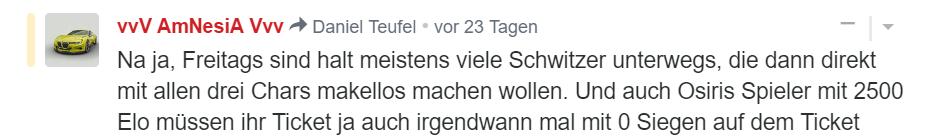 Schwitzer1