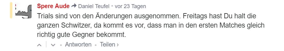 Schwitzer2