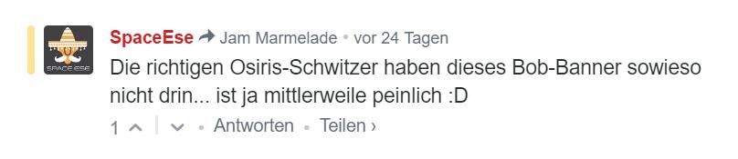 Schwitzer3