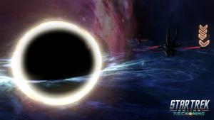 Star Trek Online Staffel 12 2
