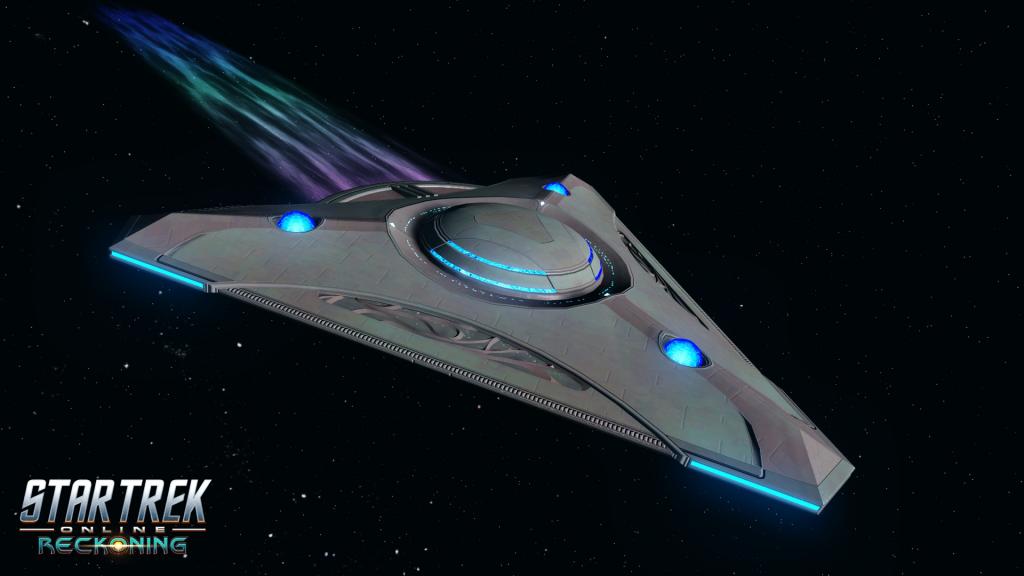 Star Trek Online Staffel 12 3