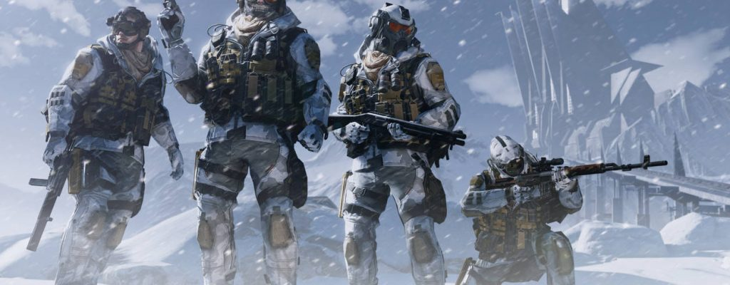 Warface im Test: Ein cooler Free2Play-Shooter oder Pay2Win?