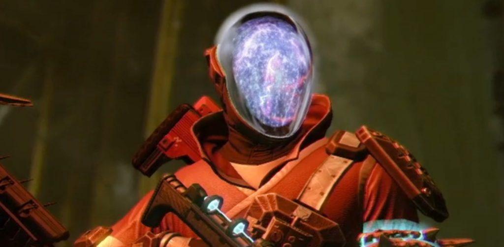 astrozyt-vers-destiny