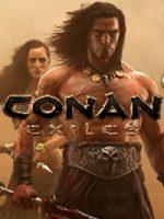 conan_exiles