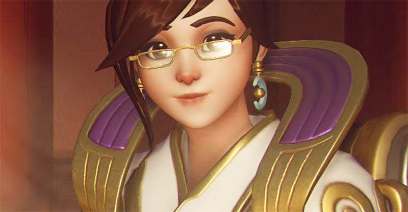 overwatch-mei
