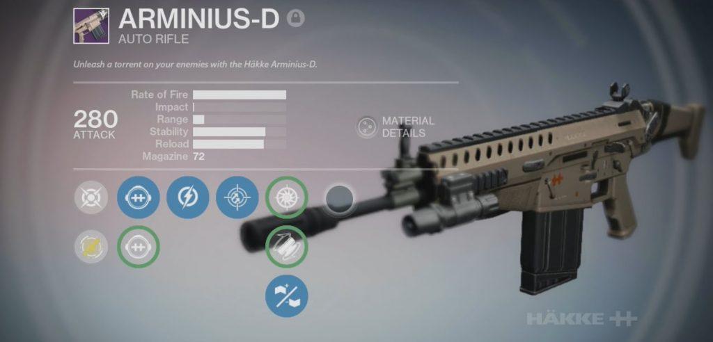 destiny-arminius-d