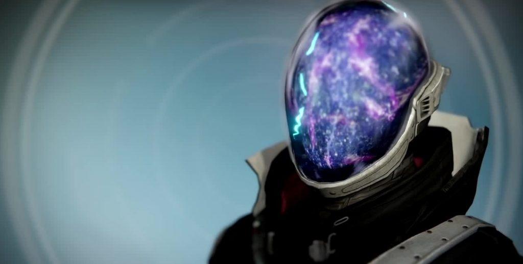 destiny-astrozyt-vers