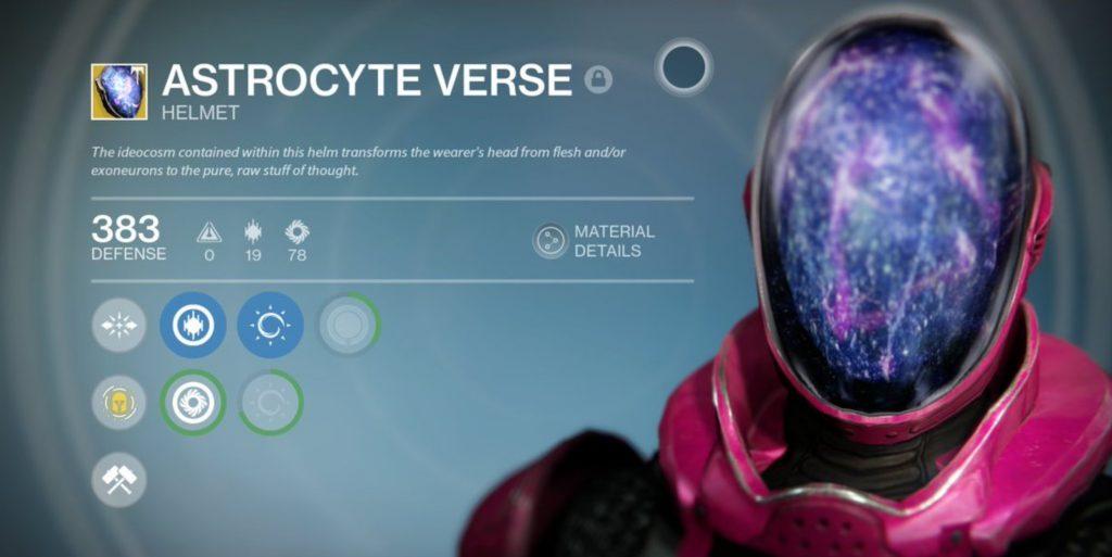destiny-astrozyt-vers-helm