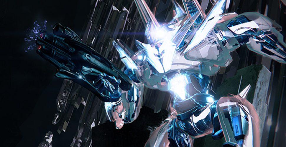 destiny-atheon-gläserne-kammer