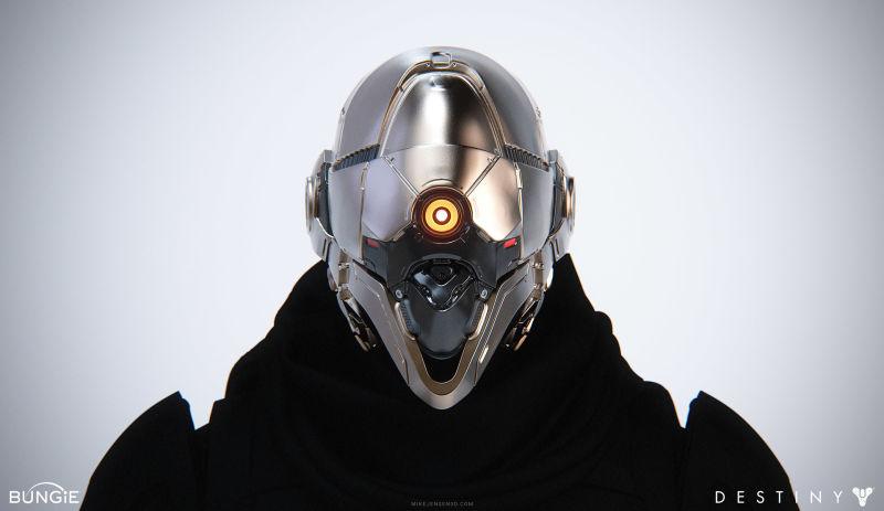 destiny-concept1