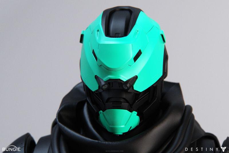 destiny-concept2