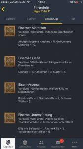 destiny-eisenbanner-31