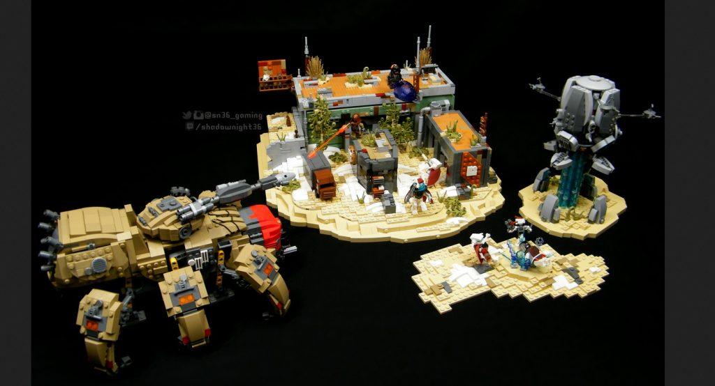destiny-lego1