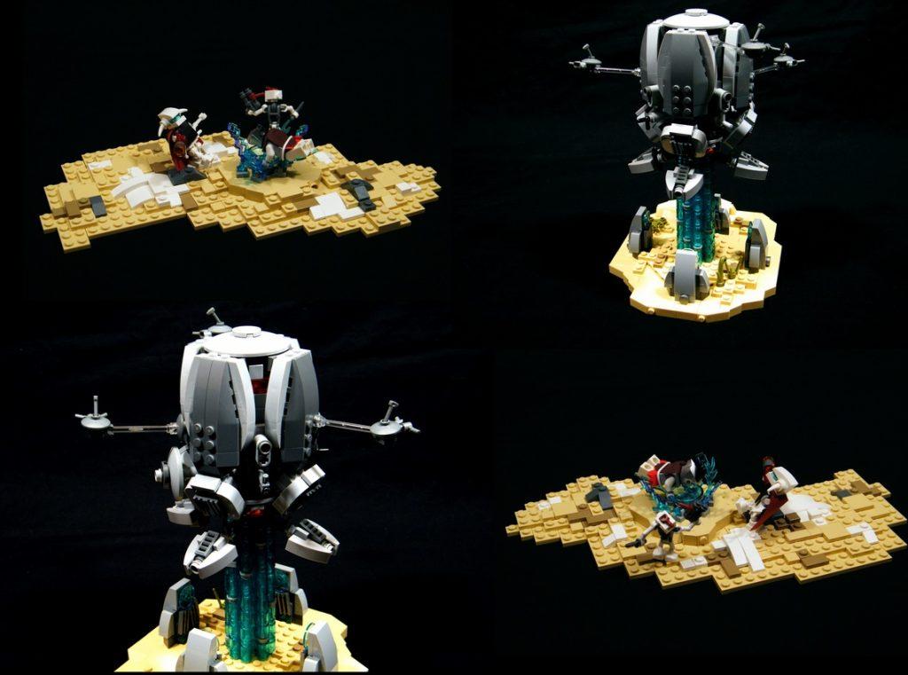 destiny-lego4