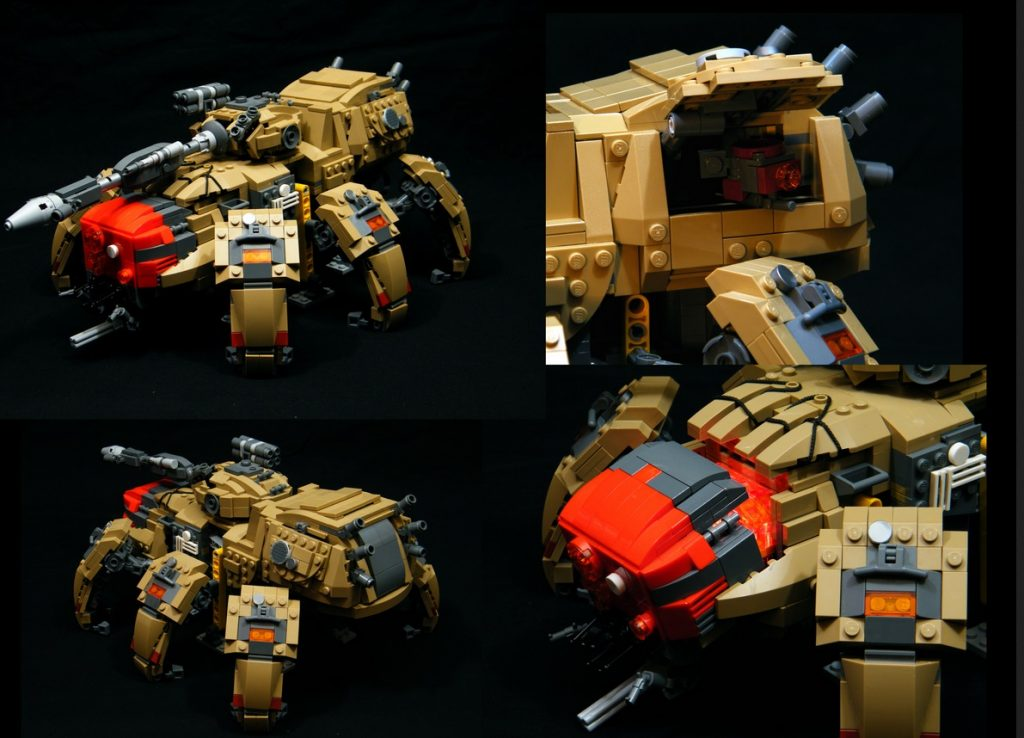 destiny-lego6
