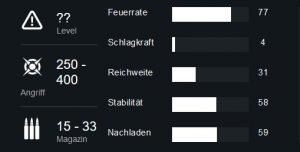 destiny-schlaue-drache-stats
