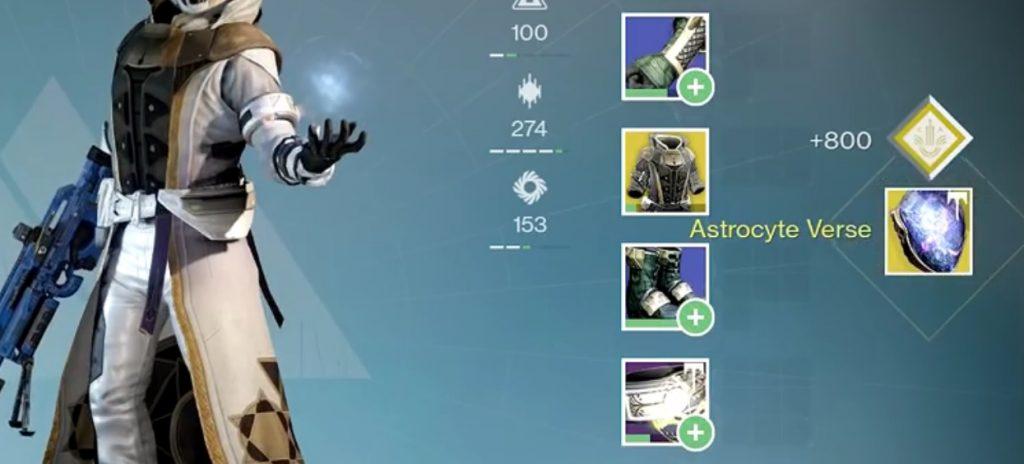 destiny-warlock-astrocyt