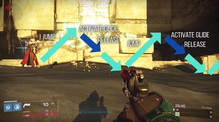 destiny-warlock-jump