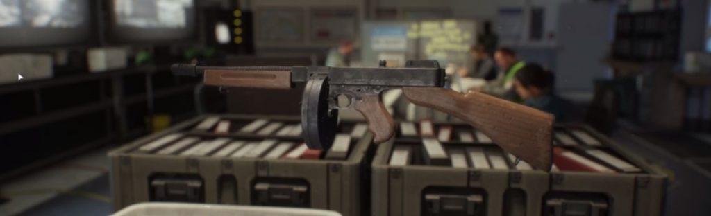 divisio-tommy-gun