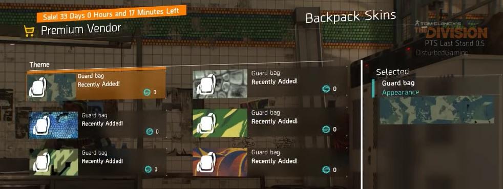 division-backpackskin