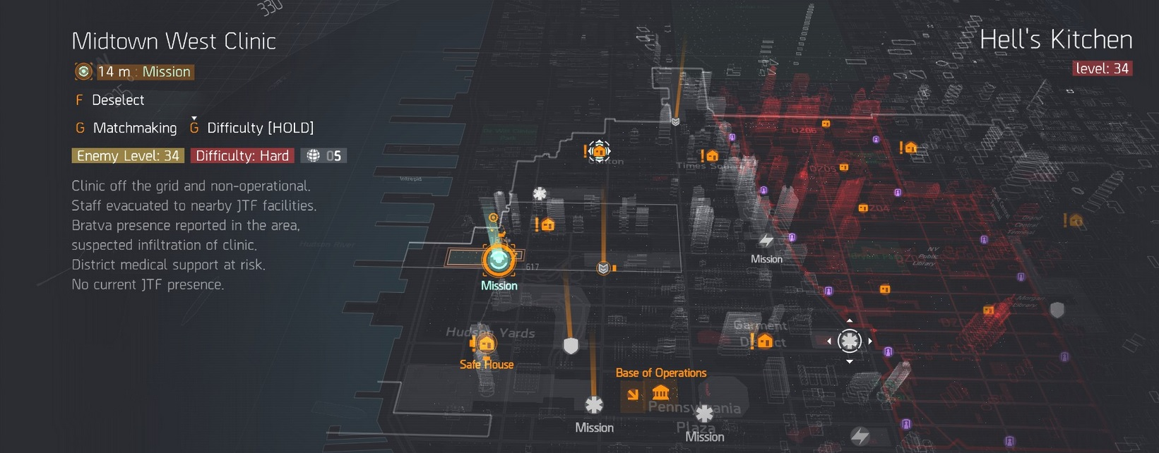 division-map-mission