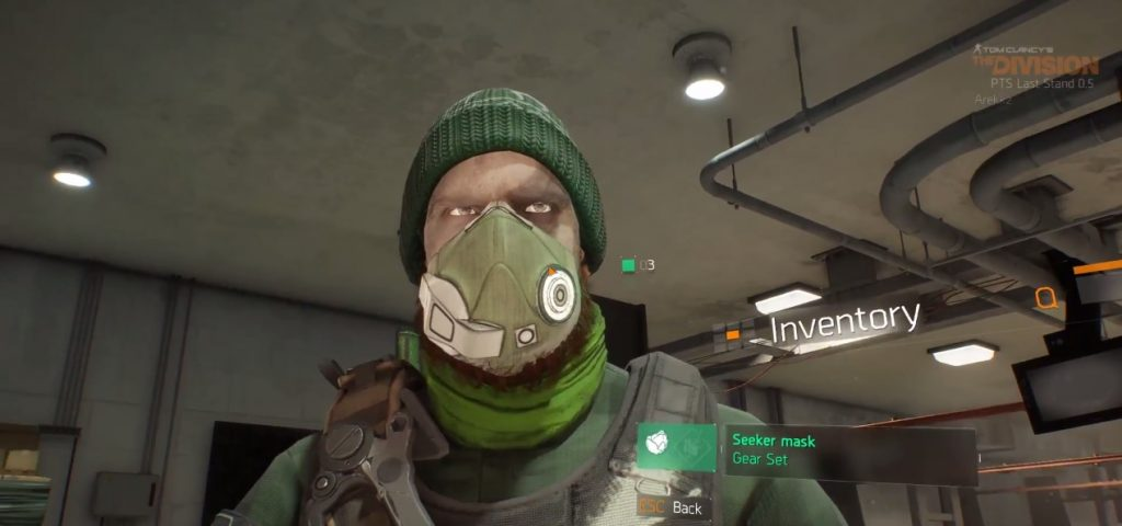 division-seekr-maske