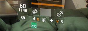 division-symbol-200