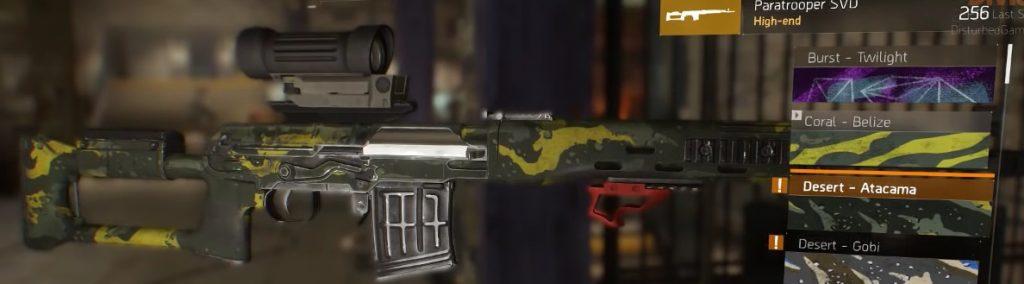 division-waffen-skin2